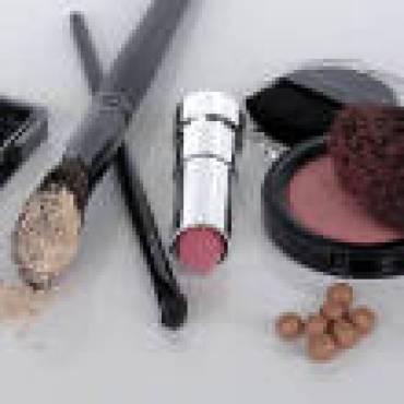 cosmetics-110.jpg