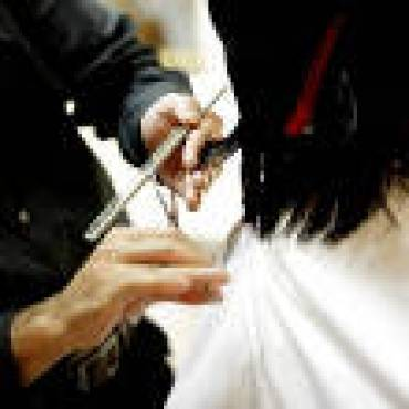 haircut-110.jpg