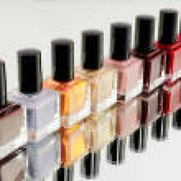 manicure-110.jpg