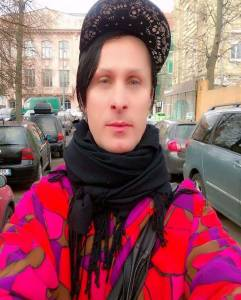 sarunas_zukauskas-min
