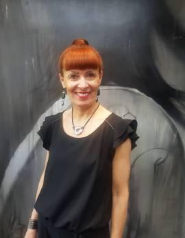 Laima Duškinienė